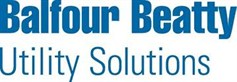 Balfour Beatty Utility Solutions